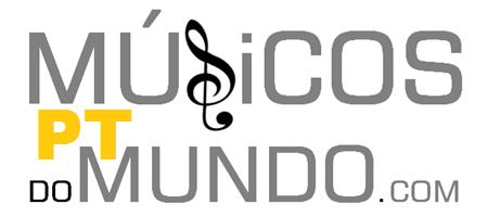Músicos PT do Mundo
